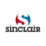 sinclair_logo_main