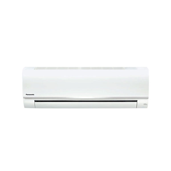 Panasonic standard inverter